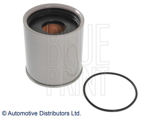 Filtre à carburant - BLUE PRINT - ADA102305
