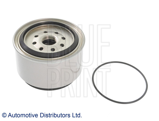 Filtre à carburant - BLUE PRINT - ADA102306