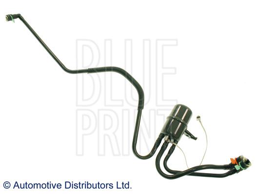 Filtre à carburant - BLUE PRINT - ADA102307