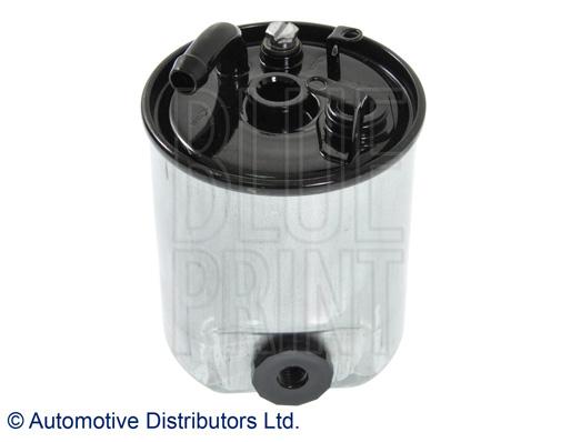 Filtre à carburant - BLUE PRINT - ADA102309