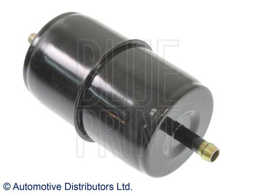Filtre à carburant - BLUE PRINT - ADA102310
