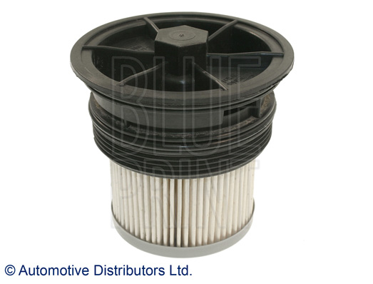 Filtre à carburant - BLUE PRINT - ADA102311