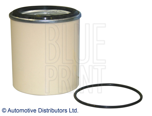 Filtre à carburant - BLUE PRINT - ADA102315