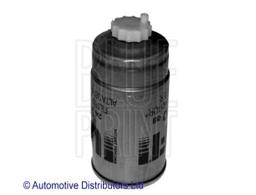 Filtre à carburant - BLUE PRINT - ADA102316