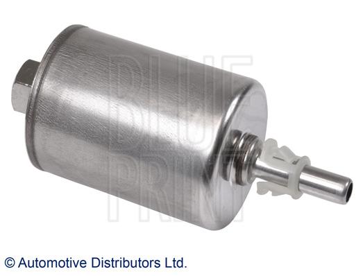 Filtre à carburant - BLUE PRINT - ADA102317