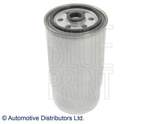 Filtre à carburant - BLUE PRINT - ADA102319