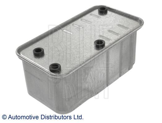 Filtre à carburant - BLUE PRINT - ADA102320