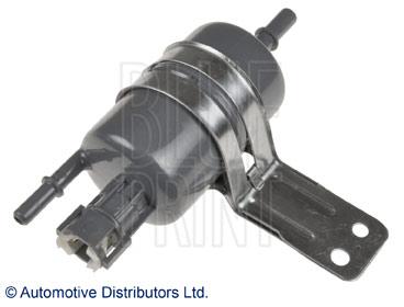 Filtre à carburant - BLUE PRINT - ADA102323