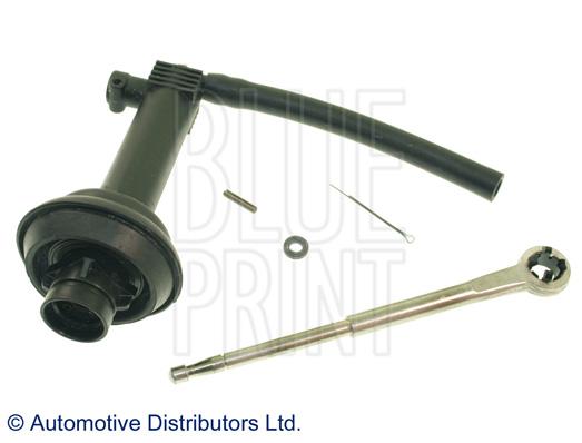 Cylindre émetteur, embrayage - BLUE PRINT - ADA103402