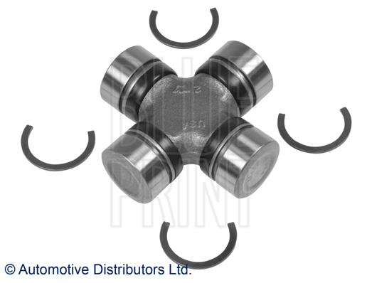 Arbre de transmission, entraînement essieux - BLUE PRINT - ADA103904