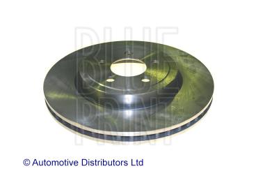 Disque de frein - BLUE PRINT - ADA104304