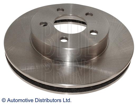 Disque de frein - BLUE PRINT - ADA104307