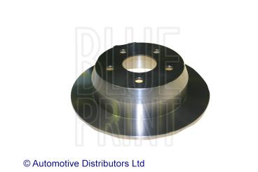 Disque de frein - BLUE PRINT - ADA104312