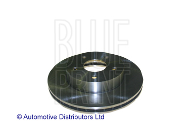 Disque de frein - BLUE PRINT - ADA104313