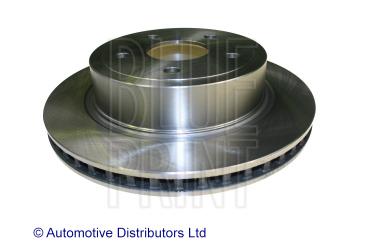 Disque de frein - BLUE PRINT - ADA104316