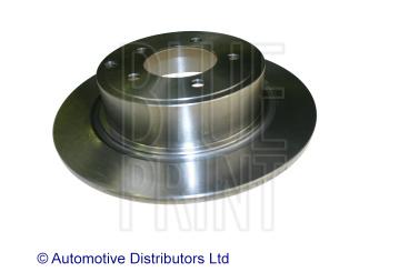 Disque de frein - BLUE PRINT - ADA104318