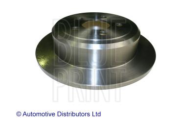 Disque de frein - BLUE PRINT - ADA104319