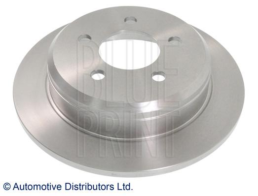 Disque de frein - BLUE PRINT - ADA104322C