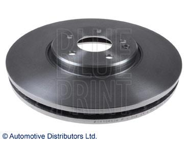 Disque de frein - BLUE PRINT - ADA104324