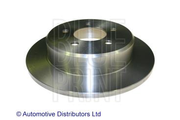 Disque de frein - BLUE PRINT - ADA104327