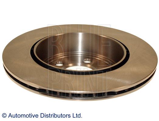 Disque de frein - BLUE PRINT - ADA104328