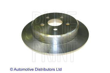 Disque de frein - BLUE PRINT - ADA104329