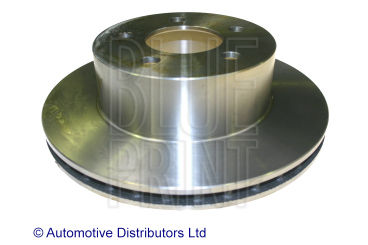 Disque de frein - BLUE PRINT - ADA104331