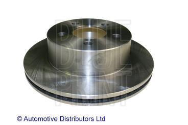 Disque de frein - BLUE PRINT - ADA104332
