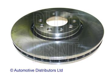 Disque de frein - BLUE PRINT - ADA104333