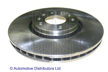 Disque de frein - BLUE PRINT - ADA104334