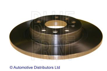 Disque de frein - BLUE PRINT - ADA104336