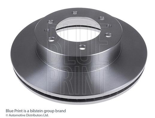 Disque de frein - BLUE PRINT - ADA104339