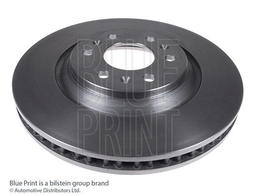 Disque de frein - BLUE PRINT - ADA104342