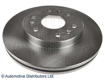 Disque de frein - BLUE PRINT - ADA104344
