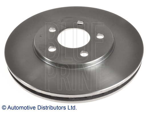 Disque de frein - BLUE PRINT - ADA104351