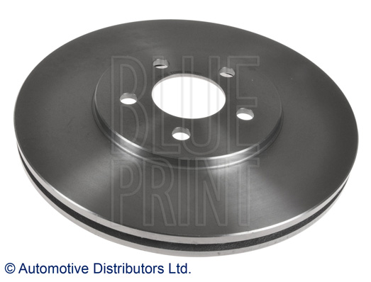 Disque de frein - BLUE PRINT - ADA104352