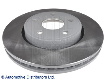 Disque de frein - BLUE PRINT - ADA104362