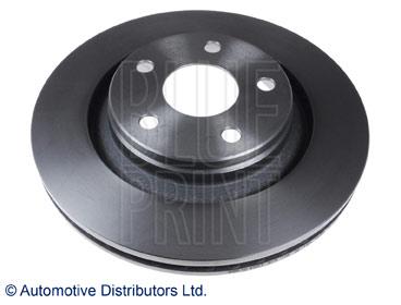 Disque de frein - BLUE PRINT - ADA104367