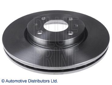 Disque de frein - BLUE PRINT - ADA104369