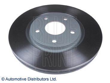 Disque de frein - BLUE PRINT - ADA104371