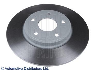 Disque de frein - BLUE PRINT - ADA104372