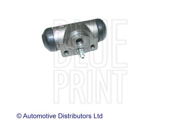 Cylindre de roue - BLUE PRINT - ADA104402