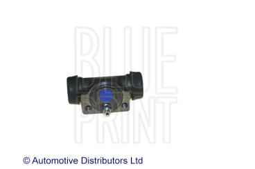 Cylindre de roue - BLUE PRINT - ADA104403
