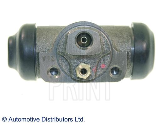 Cylindre de roue - BLUE PRINT - ADA104406