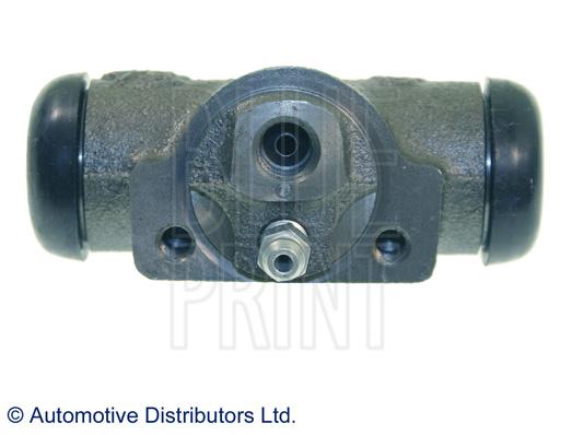 Cylindre de roue - BLUE PRINT - ADA104408