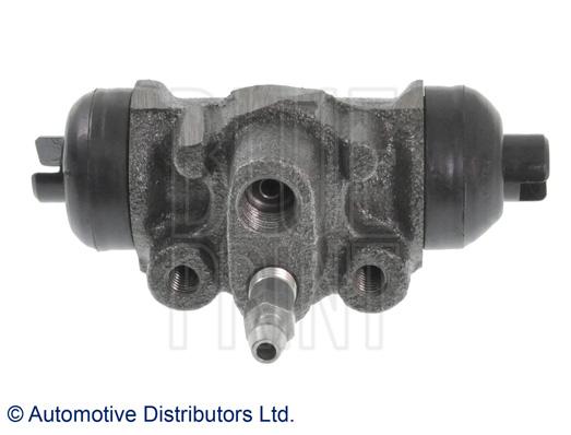 Cylindre de roue - BLUE PRINT - ADA104409