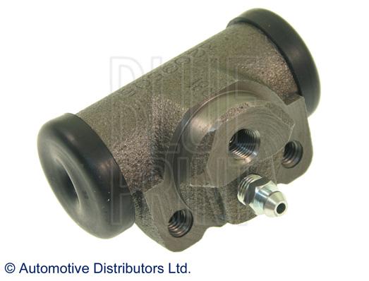 Cylindre de roue - BLUE PRINT - ADA104410