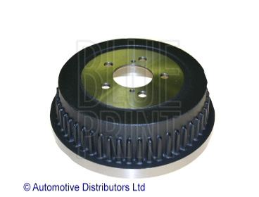 Tambour de frein - BLUE PRINT - ADA104701