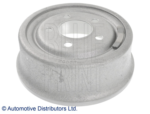 Tambour de frein - BLUE PRINT - ADA104702