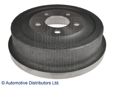 Tambour de frein - BLUE PRINT - ADA104703